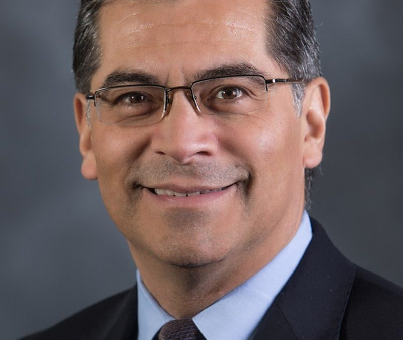 AG Becerra joins lawsuits against San Diego residential projects, quoting fire dangers