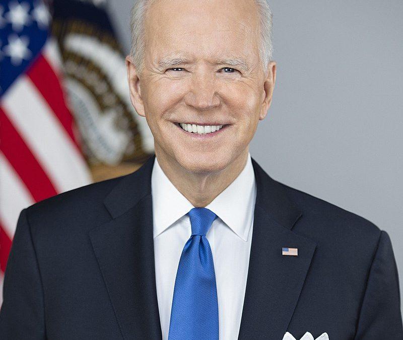 Biden Doubles Spending on Preparation for Hurricanes, Storms