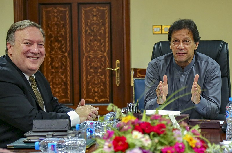 PM approves policies on climate change, wildlife